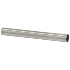Stainless Steel Tube for Haidrail 304 Interior Use