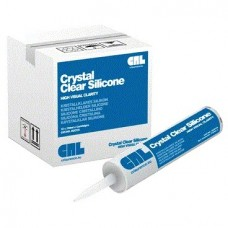 Silicone Sealants (Adhesive/Sealants)