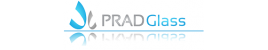 Prad Glass Ltd