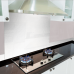 Splashbacks (Made to Measure)