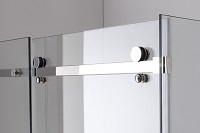 Made to Measure Shower Enclosures
